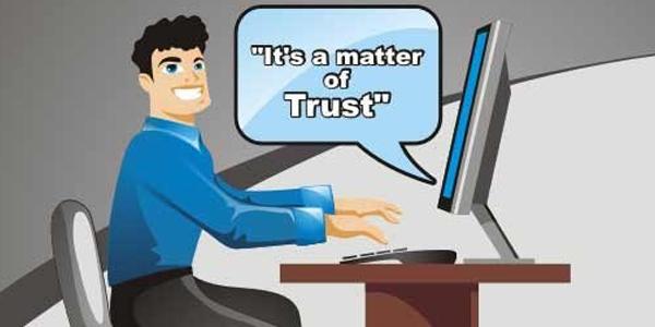 Its-A-Matter-Of-Trust
