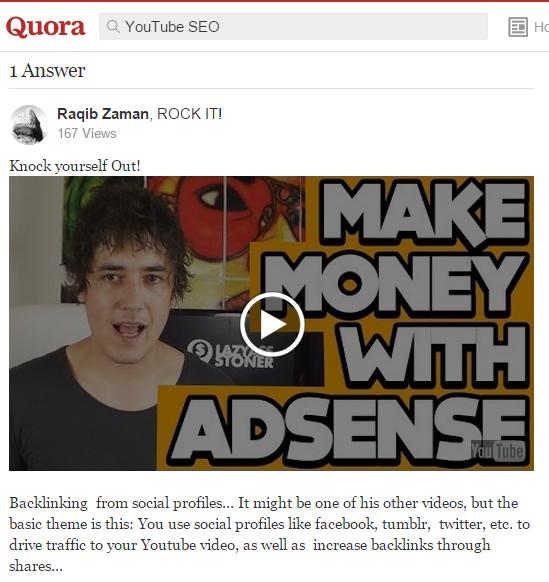 17 YouTube SEO Optimization Tips That Work Like Magic