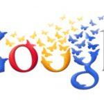 Doing the Google Shuffle