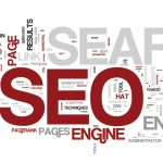 Beginner SEO Secrets Revealed!